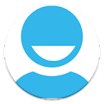 Talking Caller ID Calls & SMS 1.06 Apk