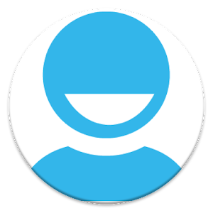 App Talking Caller Id Calls Amp Sms Apk For Kindle Fire