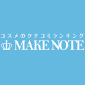 MAKENOTE for Android logo