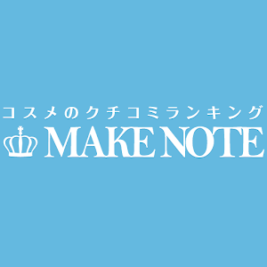 MAKENOTE for Android 社交 App LOGO-APP試玩