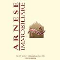 Arnese Immobiliare logo