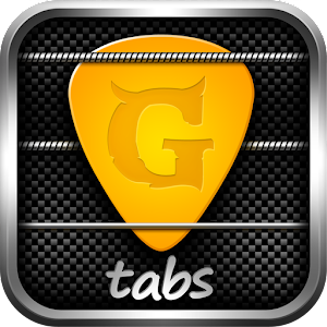 ultimate guitar tabs chords v2 3 1 download android apk free android free files. Black Bedroom Furniture Sets. Home Design Ideas