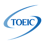 TOEIC Practice and Test