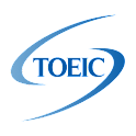 TOEIC Practice and Test icon