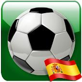 Soccer PTW ES