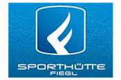 Sporthütte Fiegl Gaislachkoglbahn