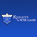 Knights of Peter Claver icon