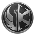 SWTOR Talents Calculator icon