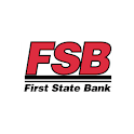First State Bank of Nashua icon