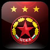 ПФК ЦСКА София (CSKA)