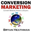 Conversion Marketing icon