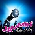 Jammin Karaoke