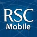 RSC Mobile icon