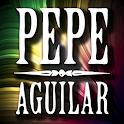 Pepe Aguilar - Aplicación móbi