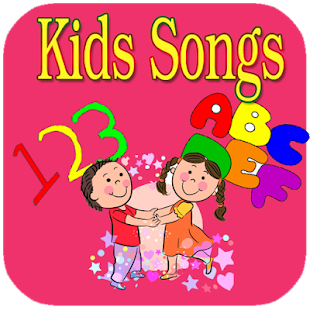 Kids Songs Learning ABC Songs - screenshot thumbnail