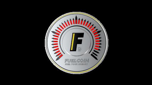 FuelCoin Mobile Wallet