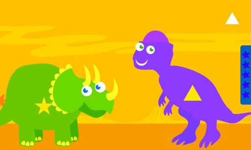 Shapeosaurus