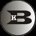Boeffla-Config icon