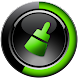 Smart RAM Booster Pro icon