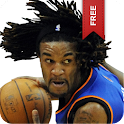 Jordan Hill Live Wallpaper logo