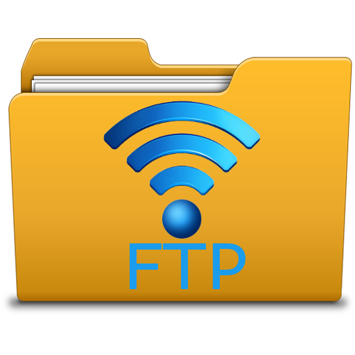 WiFi Pro FTP Server APK Cracked Download