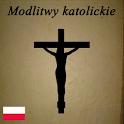 Modlitwy katolickie - catholic icon
