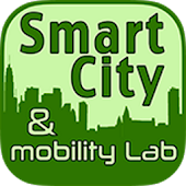 Smart City & Mobility Lab