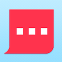 Flirtomatic – Chat Flirt Date logo