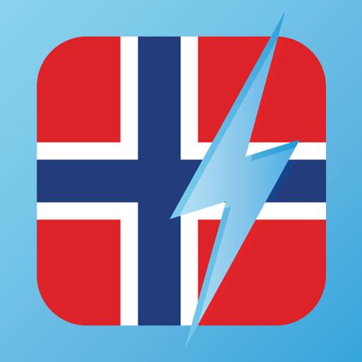 Learn Norwegian WordPower