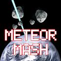 Meteor Mash Free logo