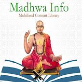 Madhwa Info