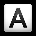 Android Magazin logo