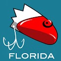 BrokenLure! Fish Florida logo