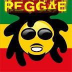 Reggae Wallpapers