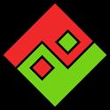 Drakdoo—Bitcoin alerts, charts icon
