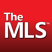 The MLS™ Mobile Real Estate