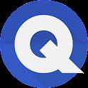 Quantum Material (CM12 Theme) icon
