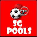 SGPools logo