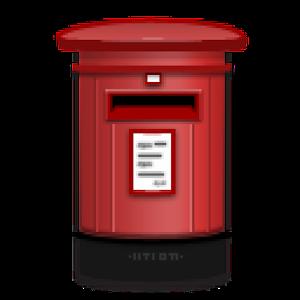 Kaiten Email 2.017 Apk