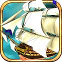 Return of Pirates icon