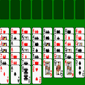FreeCell card game logo
