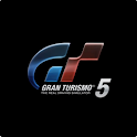 GT5 Trophies – Donate logo