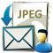 Picture Messenger Pro 17.1 Apk