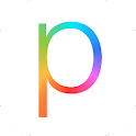 Pixgram – Slideshow musicado icon