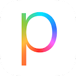 Pixgram -music photo slideshow 1.8.3 Apk
