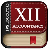 XII Accountancy