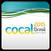 Cocal 2015