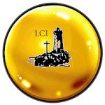 LCI Podcast Hub