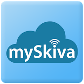 mySkiva Private Cloud