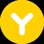 Yonomi v1.0.6